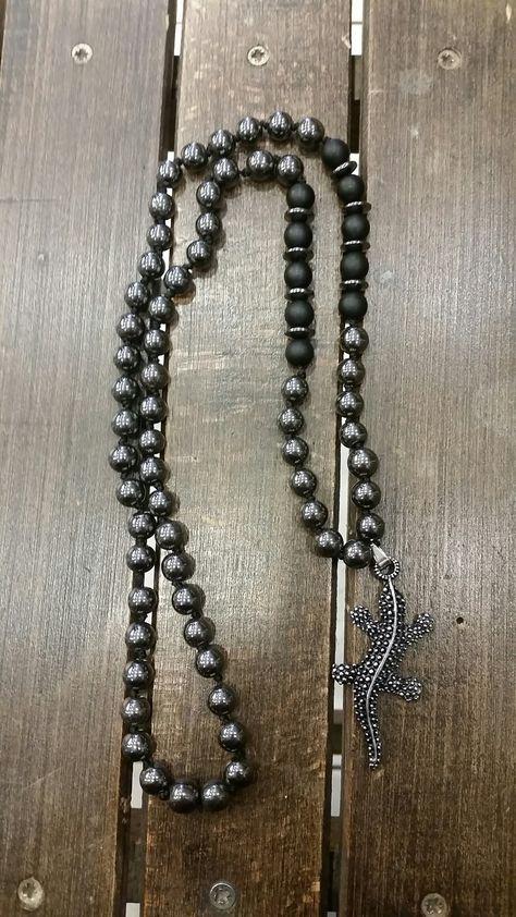 476a51c4c Fashion jewelry nice