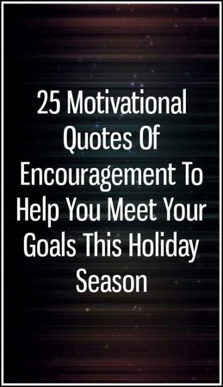 43 Ideas Holiday Season Quotes Funny For 2019 Season Quotes Holiday Season Quotes Funny Relationship Memes