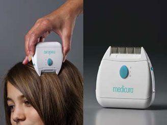 rimedi naturali contro i pidocchi dei capelli