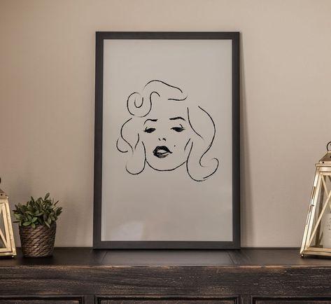 Poster Inc erbjuder posters, prints och tavlor med snabb leverans. Vi har enbart nöjda kunder. Hitta din nästa poster, print eller tavla hos oss för heminredning. #poster #posters #prints #tavla #heminredning #heminspo #design #göteborg #stockholm #malmö #inspiration #foryou #style