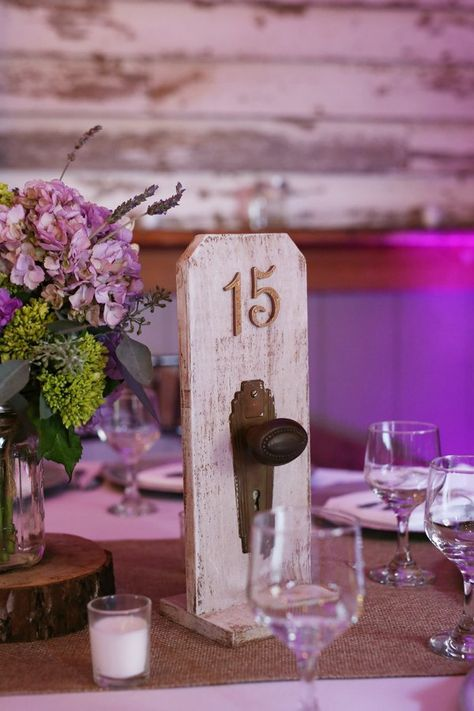16 best table settings images on pinterest marriage parties and wedding