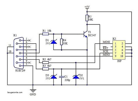 50 Rs232 To Usb Converter Circuit Diagram Pp6o Circuit Diagram Diagram Circuit