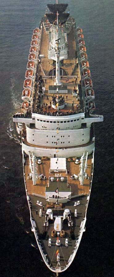 Best Classic Passenger Ships Images On Pinterest Cruise - Ms michelangelo cruise ship