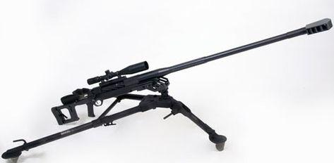94 Guns Ideas Guns Guns And Ammo Firearms