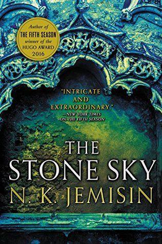 Readingbookszone Download Epub The Stone Sky The Broken