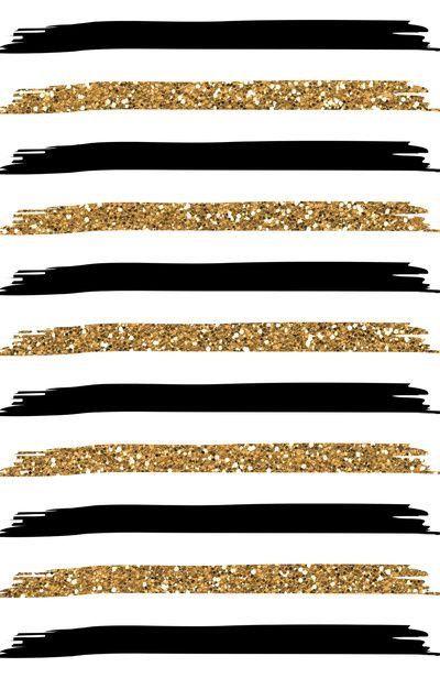 Pin By Eleonora Montagner On I N S T A G R A M Gold Art Print Gold Wallpaper Iphone Iphone Wallpaper