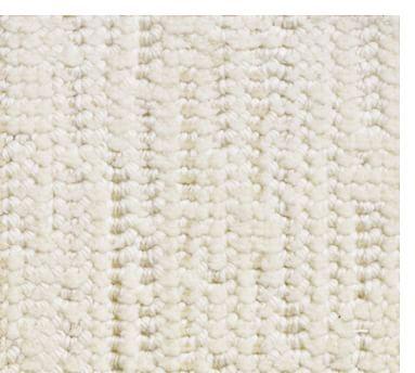 Fibreworks Custom Boucle Wool Rug Ivory In 2020 Jute Wool Rug Wool Rug Rugs