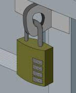 كتابي Bathroom Hooks Personalized Items Projects To Try
