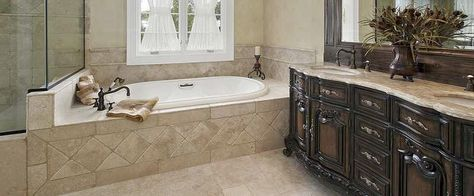 San Diego Bathroom Remodeling  Bathroom Remodel  Pinterest Brilliant Bathroom Remodeling Richmond Va Inspiration