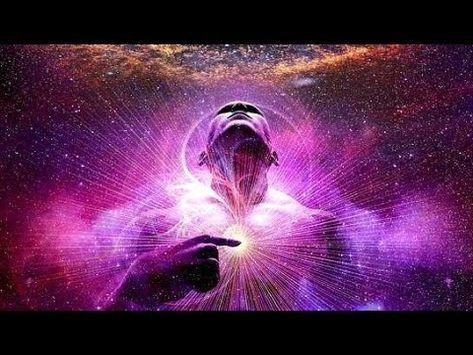 True Love Causes Deep Transformation 🦋♾️⚕️5555⚕️♾️🦋 #TarotReading #SpiritualGuidance - YouTube