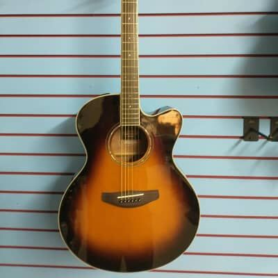 Acoustic Guitars New Used Acoustic Guitars For Sale Reverb In 2021 Acoustic Guitar For Sale Guitar Used Acoustic Guitars