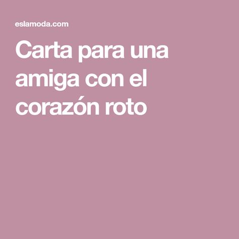 List Of Pinterest Roto Frases Amor Pictures Pinterest Roto Frases