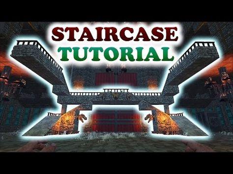 30 best Ark Survival Evolved images on Pinterest Video games - new blueprint ark survival