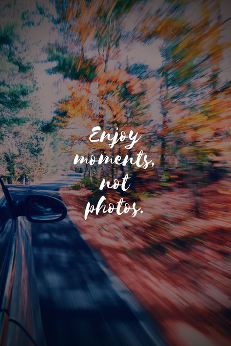 Top 15 Quotes That Will Inspire You to Travel - museuly