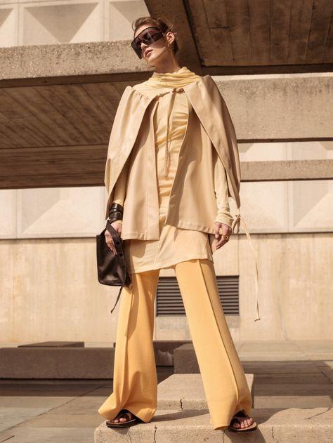 Publication: Vogue Russia July 2016 Model: Valery Kaufman Photographer: Sebastian Kim Fashion Editor: Natasha Royt Hair: Vi Sapyyapy Make Up: Kristi Matamoros PART I