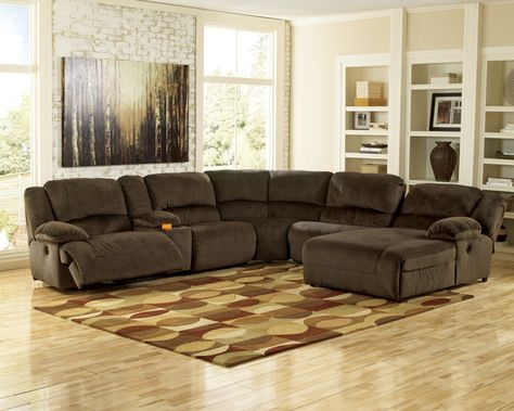 This Bernhardt full-grain semi-aniline leather sectional sofa is also extremely comfortable - its blendown seat cushions are incredibly comfy and tu2026 : bernhardt van gogh leather sectional - Sectionals, Sofas & Couches