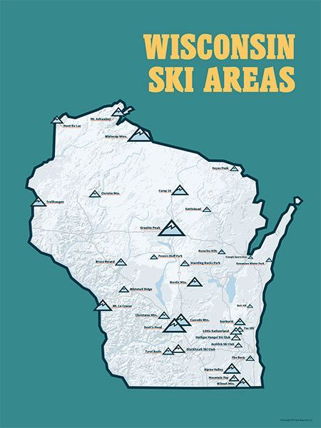 Wisconsin Ski Resorts Map 18x24 Poster | Wisconsin in 2019 ... on usa hiking trails map, usa tourism map, usa cabins map, usa wineries map, usa lakes map, usa airlines map, usa cruise ports map, usa hostels map, usa rock climbing map, usa farms map, usa casinos map, usa canada map, usa fishing map, usa events map, usa airports map, united states ski area map, usa mountains map, north america ski resort map, usa sports map, usa transportation map,