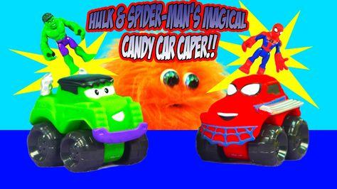 9 Superhero Toys ideas   superhero toys, superhero, toys