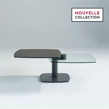 Cuir Center Table Basse Table Cloth Table Home Decor