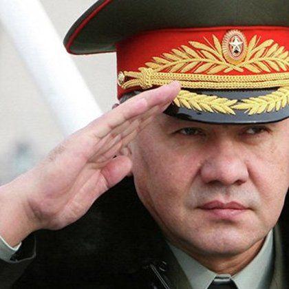 Путин пришел в ярость от поступка Шойгу! Что теперь станет с министром?