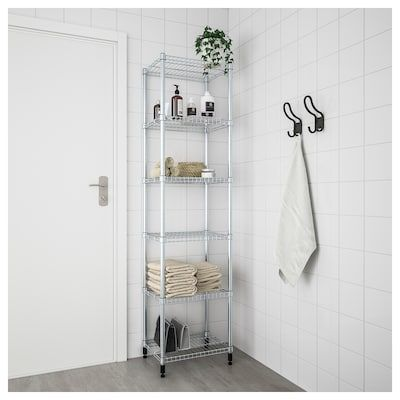List Of Pinterest Omar Ikea Pantry Pictures Pinterest Omar
