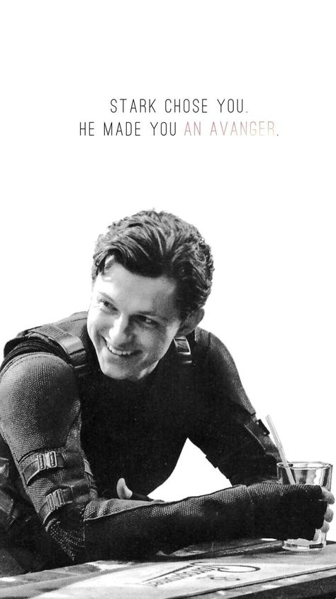 #tomholland #peterparker #Spiderman #Homecoming #spidermanhomecoming #farfromhome #spidermanfarfromhome #ffh #spidermanffh #avenger #theavengers #avengersinfinitywar #avengersendgame #infinitywar #endgame