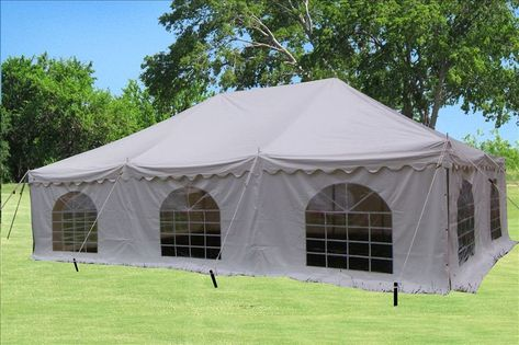 Quictent 10 X 20 Heavy Duty White Carport Canopy Party Tent Car Shelter Now 25999 FreeShipping Get From Here Googl TkBSVS