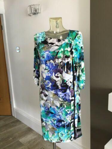 Ladies Per Una Summer Dress Size 14 Dresses Ebay Link