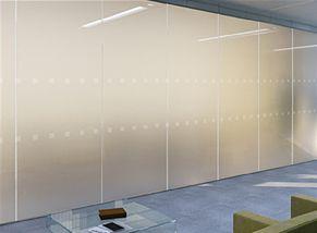 Priva light ondoorzichtig glas | Badkamer | Pinterest | Met and Lights