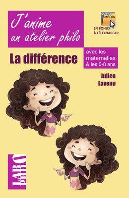 Labo Philo Philosophie Et Pedagogie Site De Labophilo Maternelle Education Bienveillante Atelier
