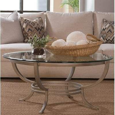 Artistica Home Metal Designs Coffee Table Coffee Table Design