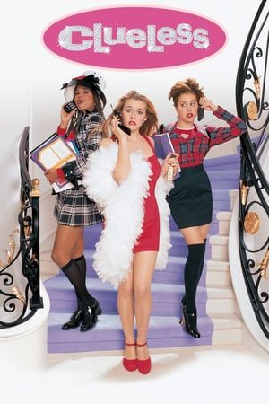 Halloween 2020 Watch Hd Watch Clueless For Free   Watch HD Quality Movies Online in 2020