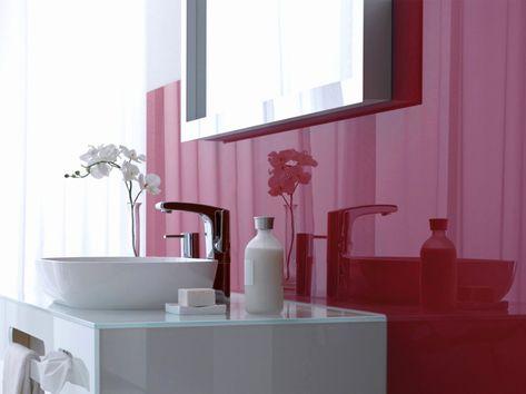 201 Plateau Verre Sur Mesure Leroy Merlin 2018 With Images Home Decor Decor Sink