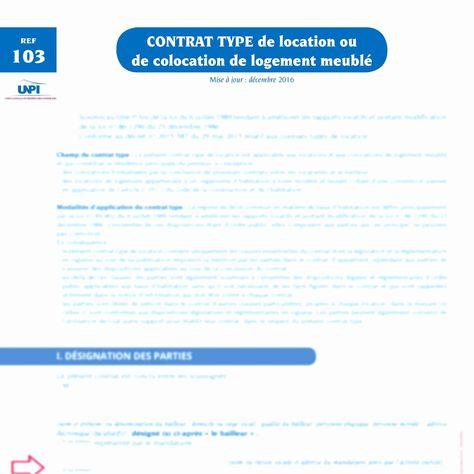 Luxury Modele Inventaire Location Meublee Excel Idées De