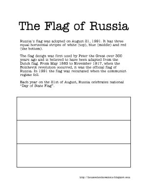 Traveling Russia Week 1 Lesson Plans World Thinking Day Russia