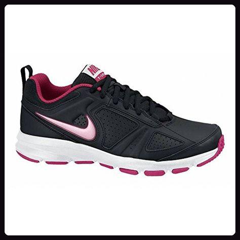 Nike T-Lite XI, Damen Hallenschuhe, Schwarz (Blk/Arctc Pnk-Fchs Frc-Fchs  Fr), 38 EU - Sneakers für frauen (*Partner-Link) | Sneakers für Frauen |  Pinterest
