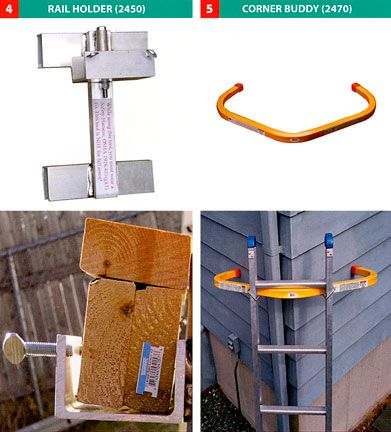 Guardian Fall Protection Page 8 Diy Sofa Bed Diy Sofa Roofing Tools