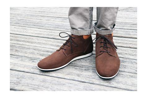 43919539f6f5f Inglewood   Shooting   Sneakers