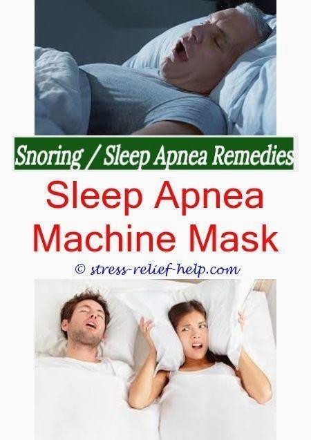 Best Anti Snoring Cpap Masks What Causes You To Snore Snoring Apnea 9293127425 Stopsnorin Sleep Apnea Remedies Snoring Solutions What Causes Sleep Apnea