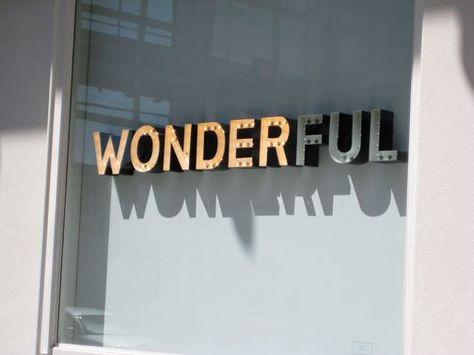 Carsten Holler installation at the Wattis Institutes' The Wizard of Oz exhibition