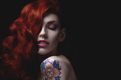 Ihotautilääkäri: Tällaisia tatuointeja ihmiset poistattavat eniten