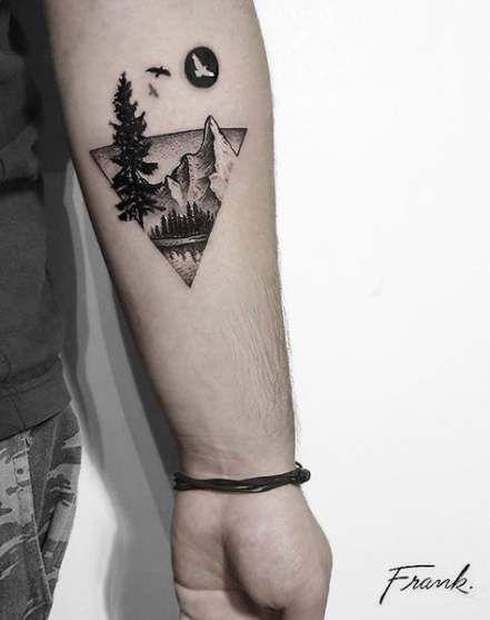 Tattoo ideas arm sleeve birds 53+ Best ideas #tattoo
