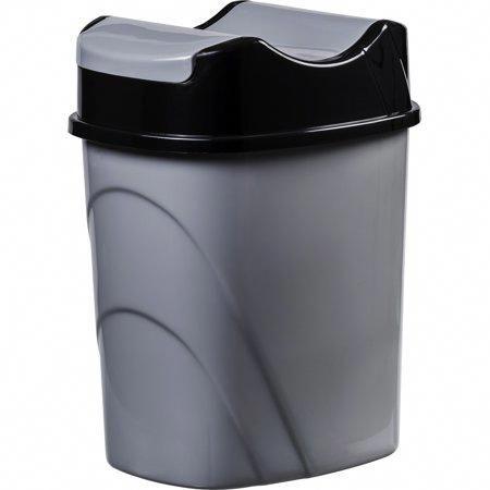 Bin Ikea Dumpster Art Products Trash Can Cookies Recycle Old Trash Can Kitchen Trash Cans Trash