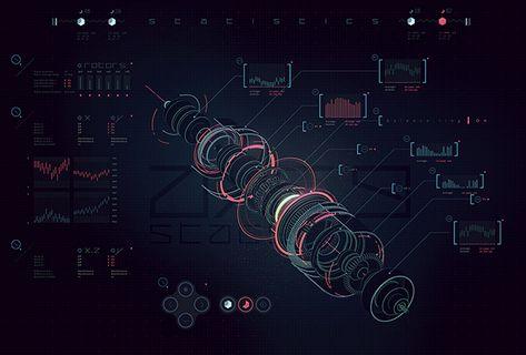 Pin on UI Inspiration