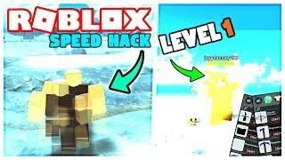 Booga Booga Hack Speed Hack Level 1 Craft Cheat Engine - roblox booga booga speed hack code april 20 2018 youtube