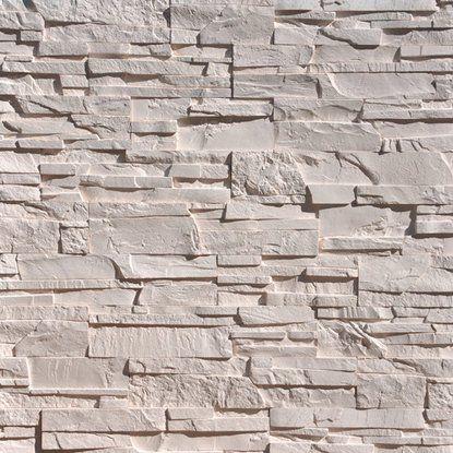 Stone Master Kamień Dekoracyjny Livorno Biały Aip Sklepy