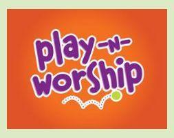 10 Bible Blast Games Jesus Resurrection Games Easter Skits And