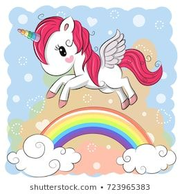 Cupcake Rainbow With Images Unicorn Quotes Unicorn And