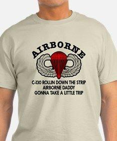 c2b4a4be T-Shirt for | Amanda Xersize | Shirts, Mens tops, T shirt