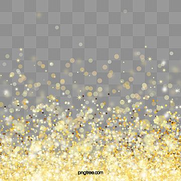 Gold Glitter Sparkle Luxury Powder Border Golden Sparkling Crystal Gold Powder Png Transparent Clipart Image And Psd File For Free Download In 2021 Luxury Powder Gold Powder Sparkling Crystal